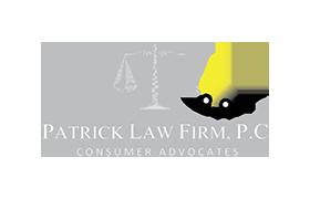 Patrick Law Firm, P.C.